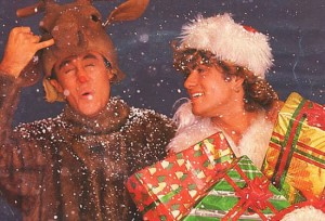 27-Last_Christmas_wham-530-85
