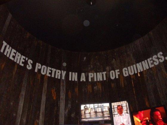 Sheer poetry.