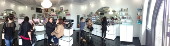 panoramic bk