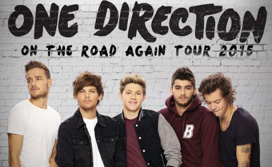 1D-Tour